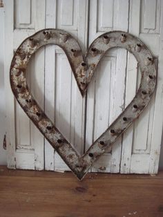 Pinterest Your Heart Out - http://www.pinterest.com/joannamagrath/pinterest-your-heart-out