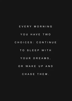 http://www.candidwriter.com/candid-blog/blogging-tips-motivational-sayings-motivational-quotes-for-work-as-a-blogger-for-success Motivational Sayings Motivational Quotes For Work Chase Your Dreams #candidwriter #motivation #quote
