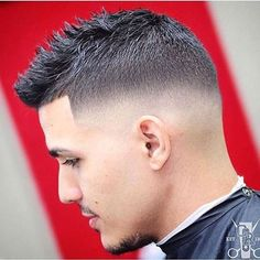 7 Best Military Haircuts Images Hairstyles Haircuts Men Hair