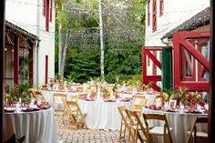 daytime wedding - Google Search