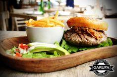 #QuieroComer La hamburguesa de Fonda Garufa https://www.queremoscomer.rest/restaurantes/comida-internacional/condesa-roma/fonda-garufa/?gid=1&pid=12