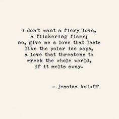 ❤️ I always thought I wanted fiery but this romanticizes lasting love and I think I like it The Words, Pretty Words, Beautiful Words, Beautiful Friend, Quotes Literature, Quotes To Live By, Me Quotes, Hurt Quotes, My Sun And Stars