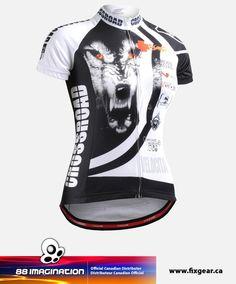 8cc33ec8b FIXGEAR CS-W2202 Women s Short Sleeve Jersey Ciclismo Mujer
