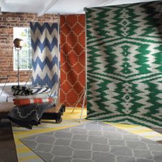 Genevieve Gorder Rugs From Capel Browse Our Selection Of Beautiful Area To Find The Perfect Rug For Your Decor
