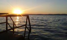 #balaton #lake