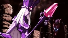 Purple Thorn - Accel World Accel World, Me Me Me Anime, Darth Vader, Animation, Pure Products, Manga, Purple, Dodge Charger, Fictional Characters