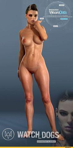 Big butt big boobs naked black women