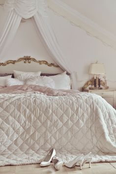 #cute #bedroom #girls #girly #personal #interior #Interior #Design #idea #house #home  .