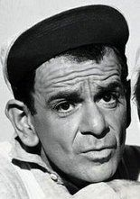 Sid Melton He played Sophia's husband on The Golden Girls. Hollywood Men, Vintage Hollywood, Hollywood Stars, Hollywood Actresses, Classic Hollywood, Actors & Actresses, Tv Actors, Celebrities Who Died, Actor Secundario