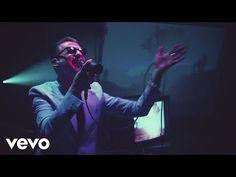 Depeche Mode Somebody Live - YouTube