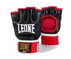 Leone 1947 ® Italy Store GP097A - Guanti da MMA - Guanti da MMA - Guanti Official Website