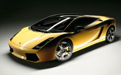 Fond d'écran hd : voiture de luxe