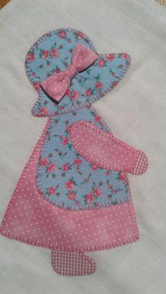 Nursery Bedding Baby Patch Applicazione Ricamata Termoadesiva Bimbo Per Copertina Beneficial To The Sperm