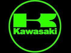 kawasaki_logo1.jpg (800×600)
