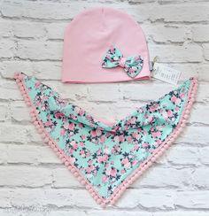 cienki-komplet-dla-dziewczynki-czapka,kyhsbsjrkhqgnhhs.jpg (657×680)