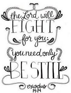 Great Bible verse... Pretty too