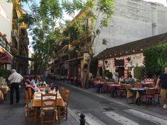 Los Boliches: Mooie wijk van de stad - Bekijk 1.393 reizigersbeoordelingen, 479 onthullende foto's en goede aanbiedingen voor Fuengirola, Spanje, op TripAdvisor.