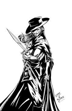 Guy Fawkes by BarbKaalberg Movie V, V For Vendetta, Guy Fawkes, Famous Men, Character Design, Batman, Deviantart, Ink, Superhero