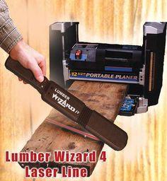 laser metal detector, woodworking metal detector, lumber wizard 3.2, Lumber Wizard, metal detector, nail finder, detect nails, detect metal, work shop, woodworkers, lumber mill, recycle wood, powerful metal detector, save saw blades Price: $139.95.