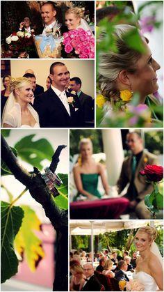 Wedding Photoshoot #marriage #couple #reportage #ceremony #photography