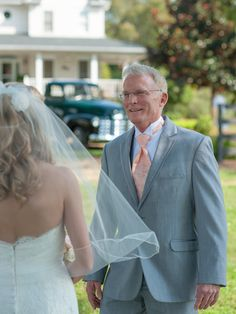 Michael Cottrell Photography | weddings