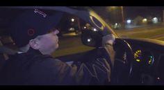 """Ya Boy Hardheaded (@YaBoyHardHeaded) - """" Cards I Was Delt """" (Official Video)"""