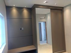 Filing Cabinet, Storage, Furniture, Home Decor, Wardrobe Closet, Bedrooms, Purse Storage, Decoration Home, Room Decor