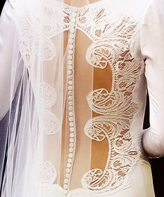 Bella\'s Twilight Wedding Dress: Now Available! | Bella swan ...