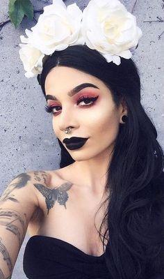 @AmandasEmpire                                                                                                                                                                                 Más