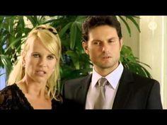 Petit arrangement amoureux | Film complet en francais romantique - YouTube