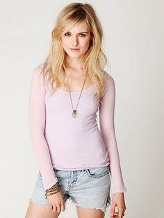 On sale £19.09, soft pink, Medium.