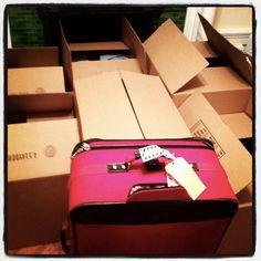 amtrak shipping info via theworkingwardrobe