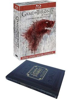 65 Best For Fan Of Game Of Trone Images Game Of Thrones