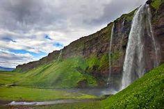 Resultado de imagen para islandia