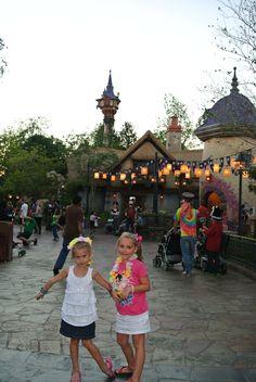 Walt Disney World 2013 #dreamisawishvacations #disney #waltdisneyworld #magickingdom