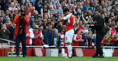 Arteta snubbed an approach from Tottenham and also late interest from Arsenal to be part of their academy to join old pal Guardiola at the Etihad