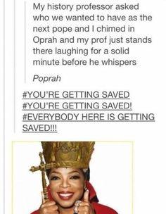 Laughed way too hard at this!