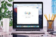 4 TRUQUES DE PESQUISA DO GOOGLE QUE VOCÊ PRECISA SABER  Otimize suas buscas no #Google e chegue mais rápido aos resultados que deseja. Confira clicando na imagem