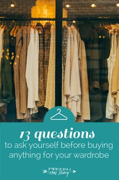 wardrobe buying tips // really good advice drawn from the curated closet The Curated Closet, Latest Fashion Trends, Fashion Tips, Style Fashion, Budget Fashion, Fashion Ideas, Unique Fashion, Womens Fashion, Blouse And Skirt