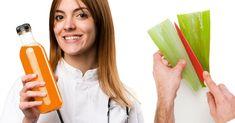 Aloes dla zdrowia i urody. Wszystko co musisz o nim wiedzieć!