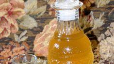 Λικέρ περγαμόντο - Bergamot Liquor Bergamot, Hot Sauce Bottles, Liquor, Food, Alcohol, Meals, Liqueurs, Yemek, Bergamot Orange