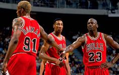 chicago bulls 72 win roster - Google 搜尋