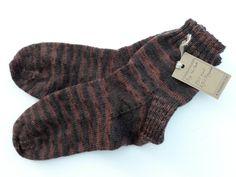 Fay, Sandbach Knitting Socks, Charity, Fashion, Knit Socks, Moda, Fashion Styles, Fashion Illustrations, Fashion Models