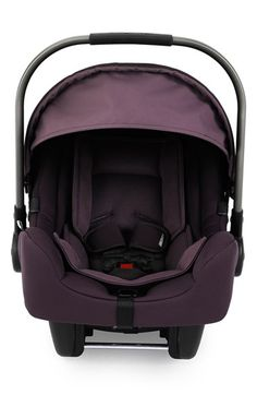 nuna PIPA™ Car Seat & Base available at #Nordstrom