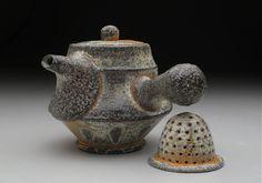 Kenyon Hansen Ceramics