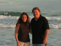Bucky and Teresa Smith