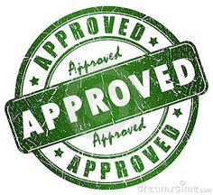 Artículo 74. Será necesaria la acreditación de estas asignaturas para recibir el certificado de estudios.