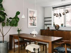 5 inexpensive interior design tips that will transform your home: Luxury and richness come at varying price points, and creating a space that feels and looks expensive doesn't always have to be costly.