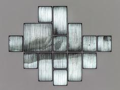 Aqua Creations · Lighting and Furniture Atelier