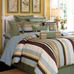 Hampton Hill JLA10 - 020 Spa Breeze Comforter Set Queen, Blue Hampton Hill http://www.amazon.com/dp/B00P8DZWQQ/ref=cm_sw_r_pi_dp_i4EWub1AZMKYX